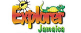 Explorer Jamaica Transportation and Tours