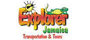 ExplorerJamaica.com - Transportation and Tours