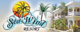 Sea Wind Resort